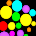 Bubble Popping icon