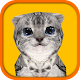 Cat Simulator HD v1.0.7