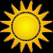Photovoltaik Rechner