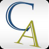 CA Club