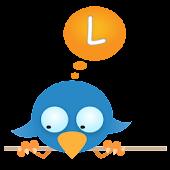Icon Set L ADW/Circle Laun/DVR