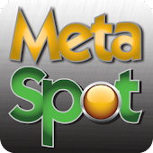 MetaSpot Gold Calculator Plus