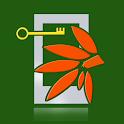 Wireless Chief Key logo
