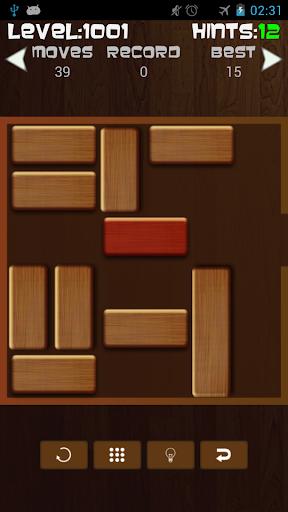 解鎖 Puzzles