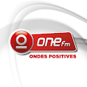 Radio One FM icon