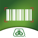 Pioneer Field360™ Plantability icon