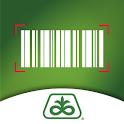 Pioneer Field360™ Plantability icon