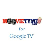 MoovieTyme for Google TV