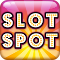 SlotSpot - Slot Machines icon