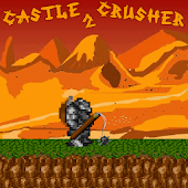 Castle Crusher