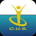 CUS Consorzio Utilità Sociale icon