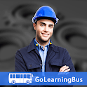 Mechanics 101 by GoLearningBus
