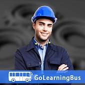 Mechanics 101 by GoLearningBus