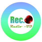 Rec.Radio-Indonesia