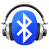 Bluetooth Detection Trial