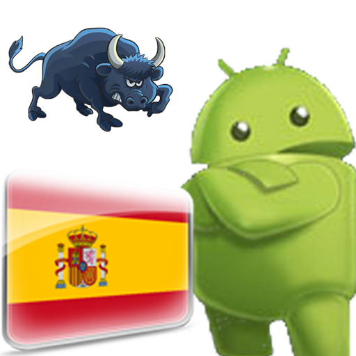Spanish Parties LOGO-APP點子
