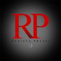 Revista Presei logo