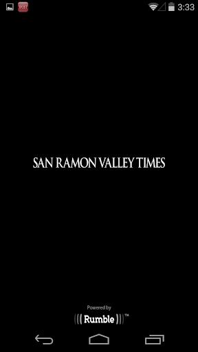 San Ramon Valley Times