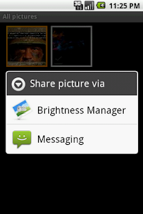 Hide Photos - screenshot thumbnail