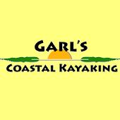 Garl's Coastal Kayaking
