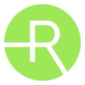 Radius Mobile