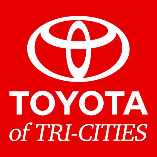 Toyota Of Tri Cities >> App Insights Toyota Of Tri Cities Dealerapp Apptopia