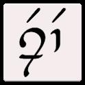 Middle-earth Name Generator logo