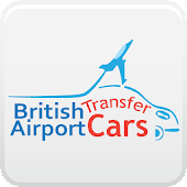 British Airport Transfer Cars