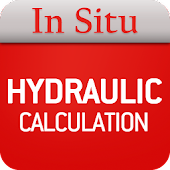 HYDRAULIC CALCULATION