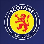 Scotzine