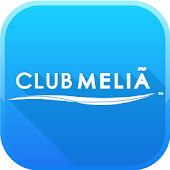 Club Meliá News