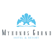 Mykonos Grand Hotel-Resort HD