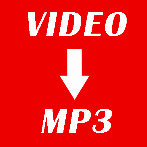 Video To MP3 Downloader