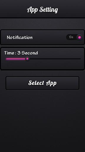 玩免費生活APP|下載閃光警報:手電筒 app不用錢|硬是要APP