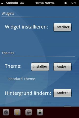 AppsDesk 4 Suite - screenshot