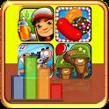 Best Kids Apps icon
