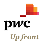 PwC Up front