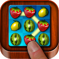 Swiped Fruits APK Descargar