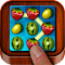 Swiped Fruits 1.1.5 Apk