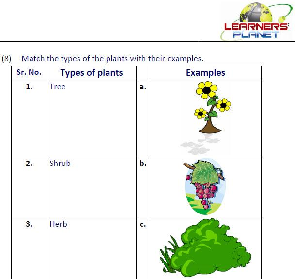 HD wallpapers 1 100 worksheets kindergarten