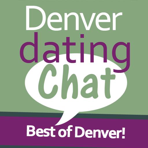 Denver dating website