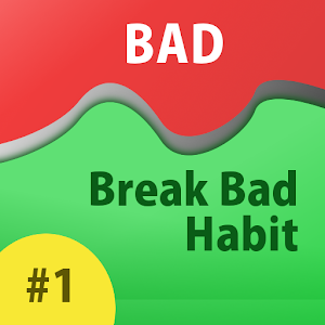 Bad Dating Habits And How To Break Them