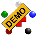MTGDoctor DEMO icon