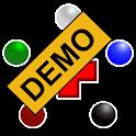 MTGDoctor DEMO icon