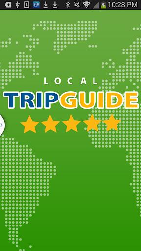 Local Trip Guide