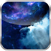 Galaxy S series Live Wallpaper