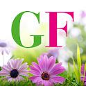 GartenFlora icon
