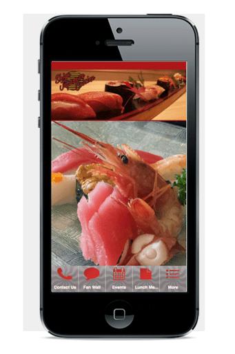 Shige's Japanese Cuisine