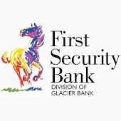 First Security Bank of Msla