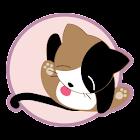 Kitty Talk Free icon